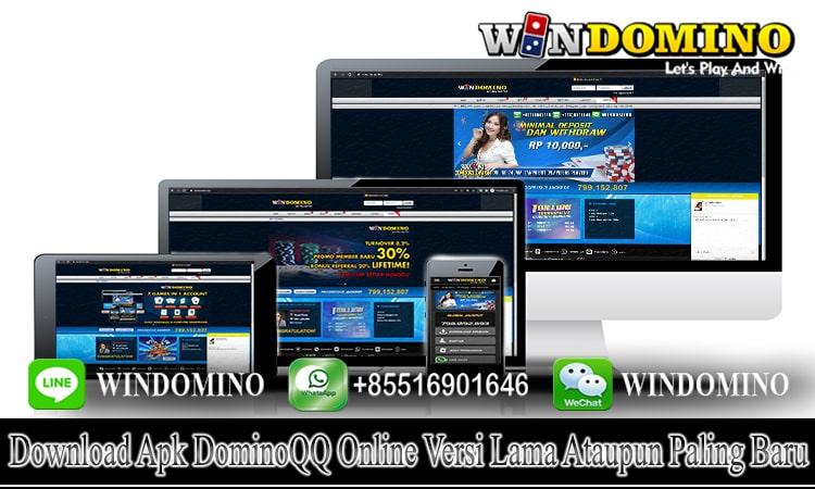 Download Apk Wechat Versi Lama Mudah